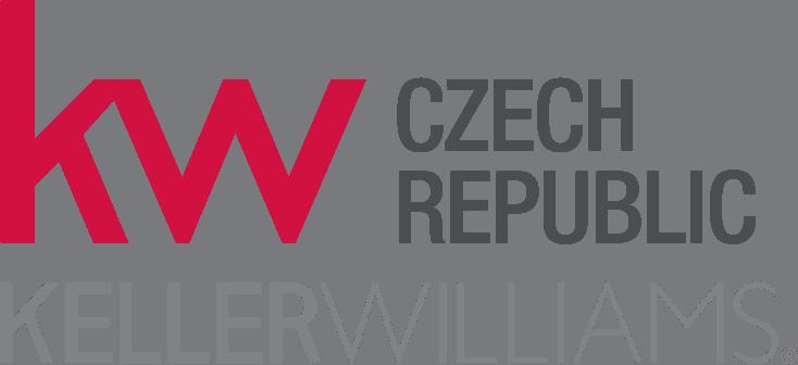 Keller Williams Czech Republic logo